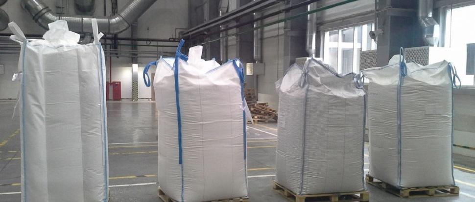 Заказывай среди широкого ассортимента, отвечающие всем основным требованиям мешки полипропиленовые биг-бэг